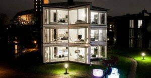 kolding_hotel_apartments