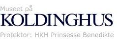 koldinghus logo