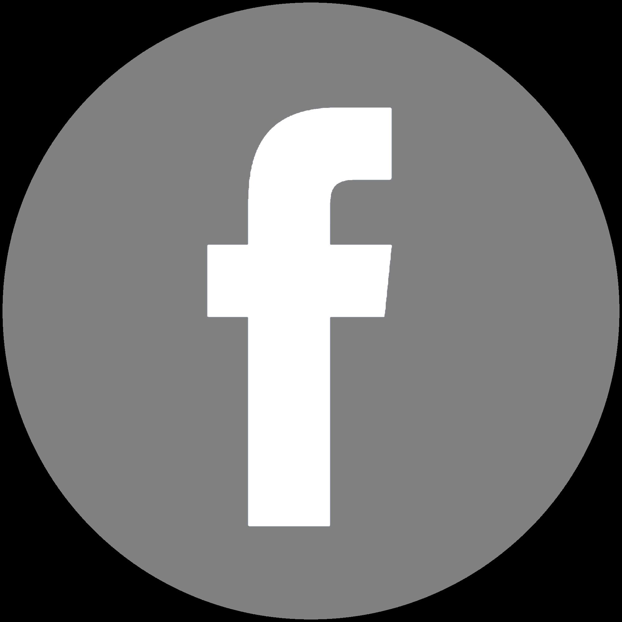 """Képtalálat a következőre: """"facebook symbol grey"""""""